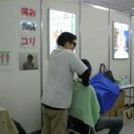 2012年度豊島ものづくりメッセの様子5