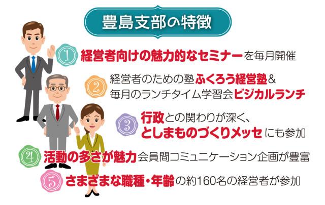 leaflet_douyukai2020_ura_OL